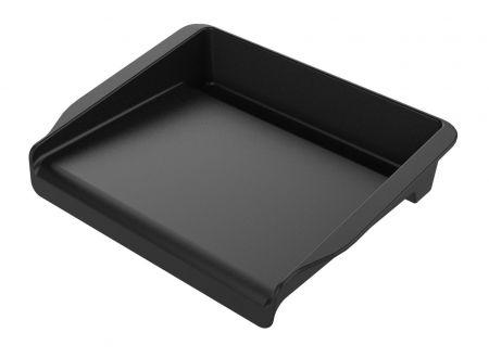Weber Grillplatte bei handwerker-versand.de günstig kaufen