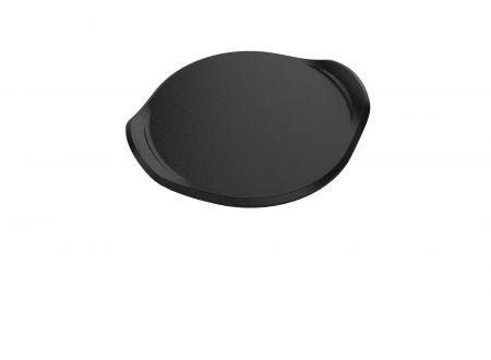 Weber Pizzastein rund Ø 26 cm bei handwerker-versand.de günstig kaufen