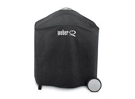 Weber Premium Abdeckhaube bei handwerker-versand.de günstig kaufen