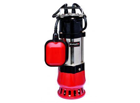 Einhell Schmutzwasserpumpe GC-DP 5010 G