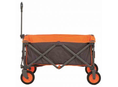 Faltwagen Alf 91x45x55cm bei handwerker-versand.de günstig kaufen