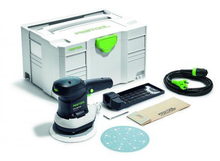 Festool Exzenterschleifer ETS 150-3 EQ-Plus bei handwerker-versand.de günstig kaufen