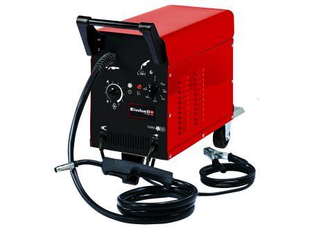 Einhell Schutzgas-Schweissgerät TC-GW 150