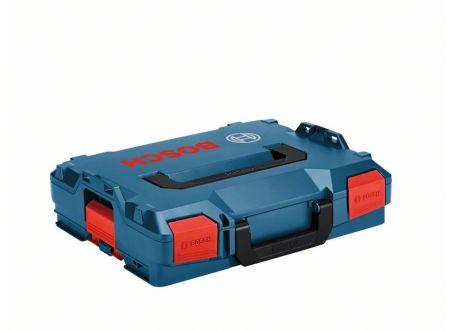 Bosch Koffersystem L-BOXX 102 bei handwerker-versand.de günstig kaufen