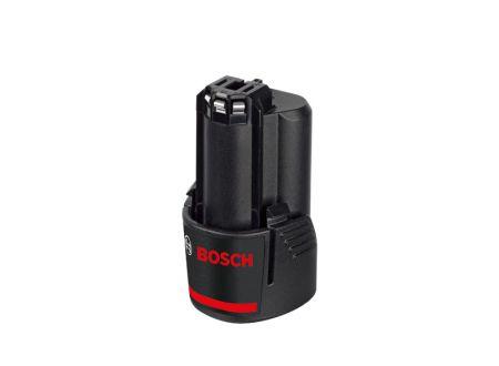 Bosch Akkupack GBA 12 Volt, 3,0 Ah bei handwerker-versand.de günstig kaufen