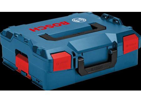Bosch L-Boxx 136 bei handwerker-versand.de günstig kaufen