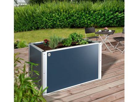hochbeet kaufen. Black Bedroom Furniture Sets. Home Design Ideas