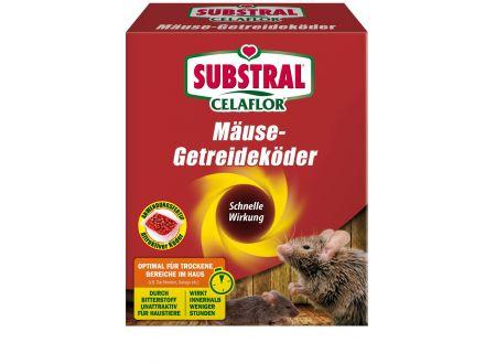 Mäuse-Getreideköder ALPHA C bei handwerker-versand.de günstig kaufen