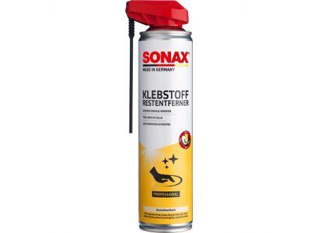 Sonax Klebstoff-Rest-Entferner mit EasySpray bei handwerker-versand.de günstig kaufen