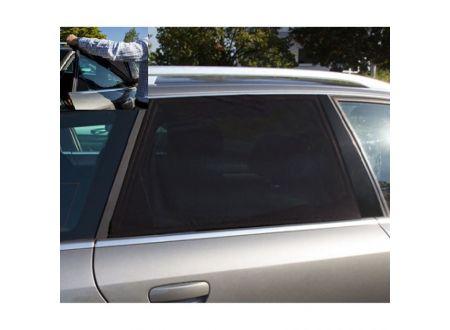 Sonnenschutz Tür-Socke 2-er Set bei handwerker-versand.de günstig kaufen