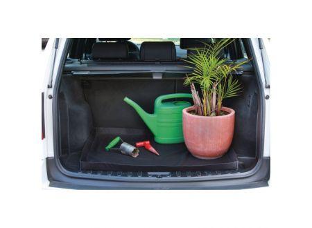 Kofferraumschutzdecke Faltbar 88x76cm bei handwerker-versand.de günstig kaufen