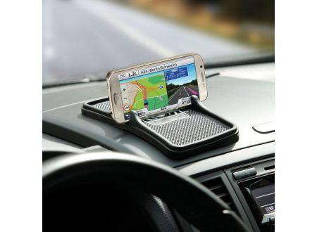 Wireless- Ladepad0,5-1A 10x bei handwerker-versand.de günstig kaufen