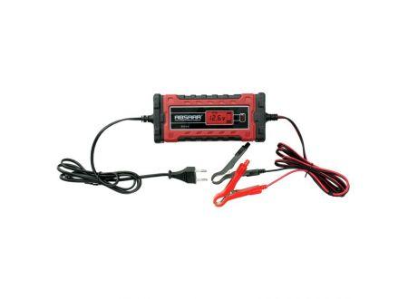 Batterieladegerät EVO 1.0, 1A 6-12V bei handwerker-versand.de günstig kaufen