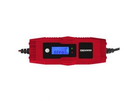Batterieladegerät 4A 6-12V bei handwerker-versand.de günstig kaufen