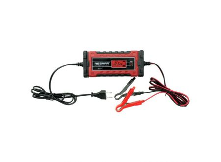 Batterieladegerät EVO 4.0, 4A, 6-12V bei handwerker-versand.de günstig kaufen
