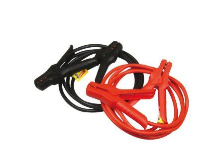 Starthilfekabel Alu-Kupfer DIN25 bei handwerker-versand.de günstig kaufen