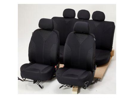 Sitzbezugset Twintex 14-teilig bei handwerker-versand.de günstig kaufen