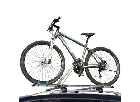 Fischer Fahrrad Fischer Dach-Fahrradträger
