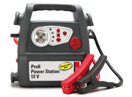 Power-Station Profi bei handwerker-versand.de günstig kaufen