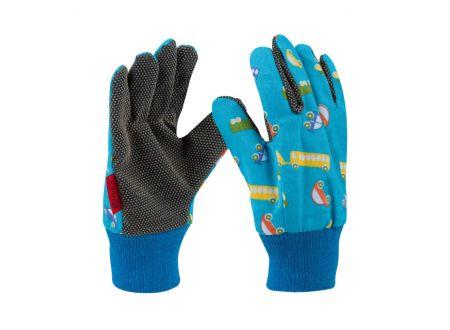 Conmetall-Meister Handschuhe für Kinder bei handwerker-versand.de günstig kaufen