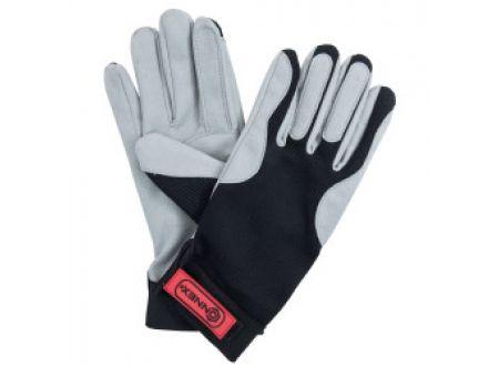 Conmetall-Meister Handschuhe Technik bei handwerker-versand.de günstig kaufen