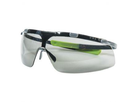Schutzbrille Uvex super g 9172 bei handwerker-versand.de günstig kaufen