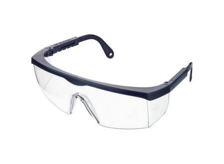 Conmetall-Meister Schutzbrille verstellbar, beschlagfrei bei handwerker-versand.de günstig kaufen