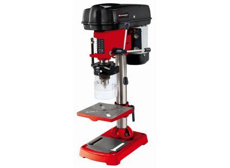 Einhell Säulenbohrmaschine TC-BD 350 bei handwerker-versand.de günstig kaufen