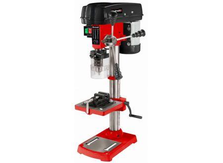 Einhell Säulenbohrmaschine TC-BD 630 bei handwerker-versand.de günstig kaufen