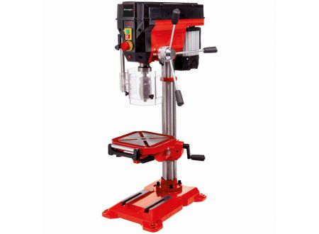 Einhell Säulenbohrmaschine TE-BD 750 E bei handwerker-versand.de günstig kaufen