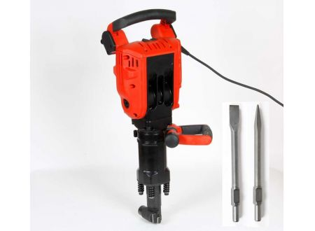 Einhell Abbruchhammer TE-DH 50 bei handwerker-versand.de günstig kaufen