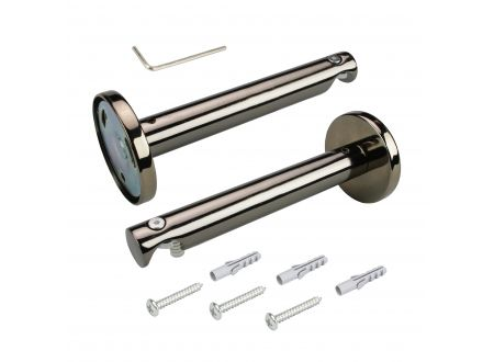 Liedeco Innenlauf 16 mm - Träger 12 cm bei handwerker-versand.de günstig kaufen