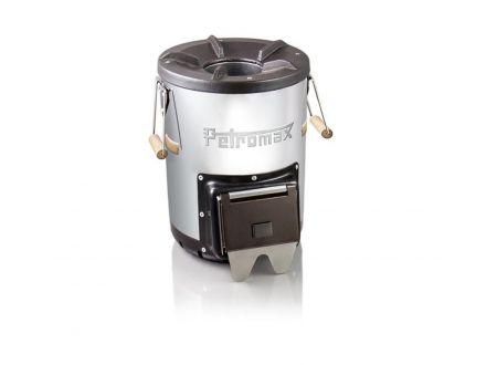 Petromax Raketenofen bei handwerker-versand.de günstig kaufen