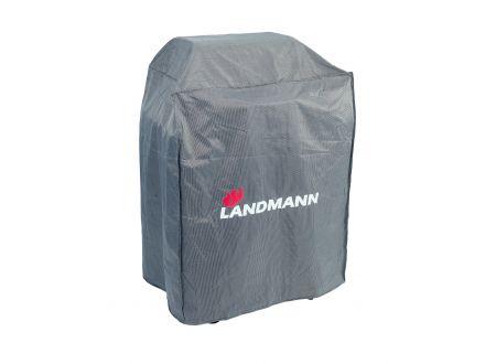 Landmann Abdeckhaube für Aktionsgasgrill 4u1
