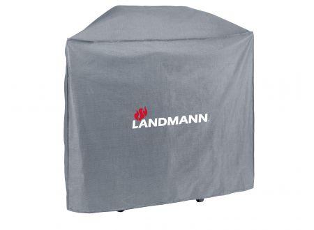 Landmann Abdeckhaube für Triton 2.1 bei handwerker-versand.de günstig kaufen