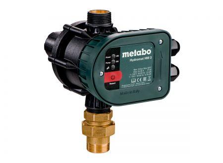 Metabo Hydromat HM3
