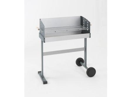Gas Oder Holzkohlegrill Kaufen : Gas holzkohlegrill kombi obi dreibein grill obi grill dreibein