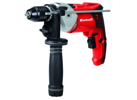 Einhell Schlagbohrmaschine TE-ID 750/1 E