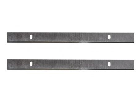 Einhell Stat. Hobelmaschinen-Zubehör Ersatzmesser TH-SP 204 bei handwerker-versand.de günstig kaufen