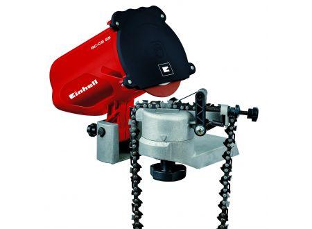 Einhell Sägekettenschärfgerät GC-CS 85 E bei handwerker-versand.de günstig kaufen