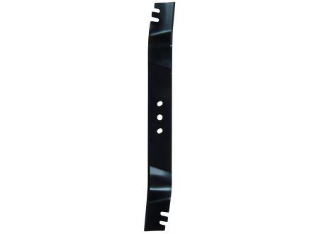 Einhell Kombimesser GC-PM 52 S HW bei handwerker-versand.de günstig kaufen