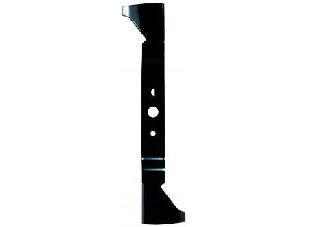 Einhell Ersatzmesser GE-CM 36/47 HW Li bei handwerker-versand.de günstig kaufen