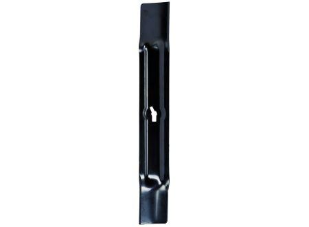 Einhell Ersatzmesser GE-CM 33 Li bei handwerker-versand.de günstig kaufen