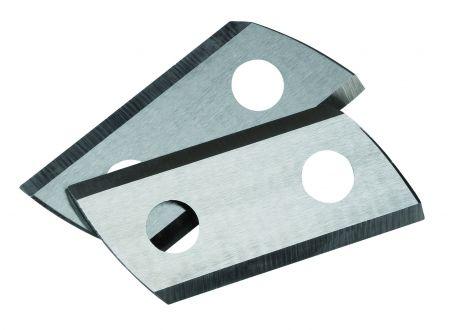 Einhell Ersatzmesser GH-KS 2440 bei handwerker-versand.de günstig kaufen