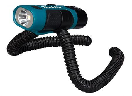 Makita Akku-Lampe + Fuss ML705 7.2V bei handwerker-versand.de günstig kaufen