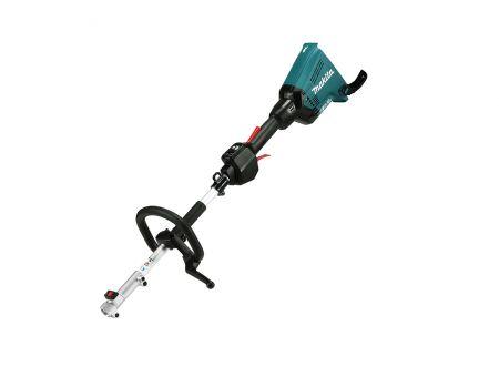 Makita Akku-Multifunkt-Antrieb 2x18 V bei handwerker-versand.de günstig kaufen