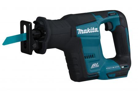 Makita Akku-Reciprosäge 18,0 V bei handwerker-versand.de günstig kaufen