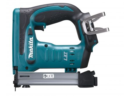 Makita Akku-Tacker 18,0 V