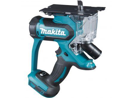 Makita Akku-Trockenbausäge 18,0 V bei handwerker-versand.de günstig kaufen