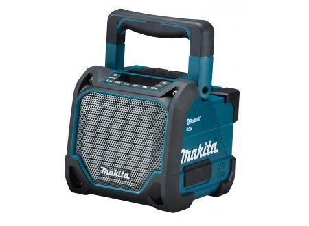Makita Bluetooth-Lautsprecher